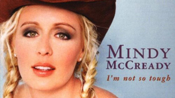Mindy McCready intihar etti!
