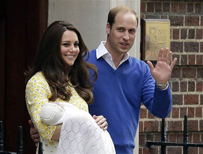 prens-william-ingiltere-kate-resim-05.jpg