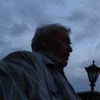 Yavuz PEHLİVANOĞLU