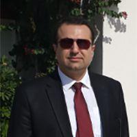 Serdar Karaman