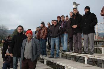 Ilgazspor grubunda şampiyonluğa oynuyor galerisi resim 2