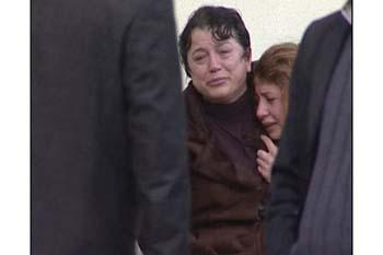 Sevilen türkücü Kıvırcık Ali trafik kazası kurbanı galerisi resim 10