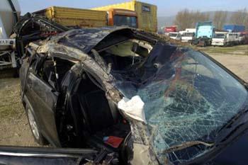 Sevilen türkücü Kıvırcık Ali trafik kazası kurbanı galerisi resim 3