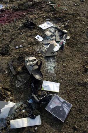 Sevilen türkücü Kıvırcık Ali trafik kazası kurbanı galerisi resim 4