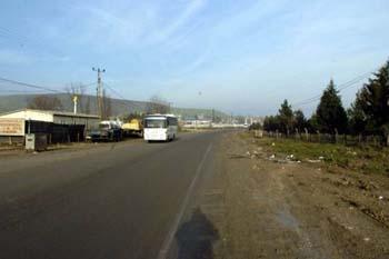 Sevilen türkücü Kıvırcık Ali trafik kazası kurbanı galerisi resim 9
