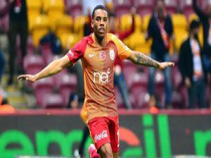 Garry Rodrigues sürprizi! 16 milyon euro'ya...