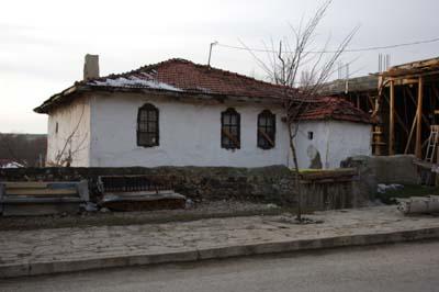 Yalçın Çakır Çankırı Atkaracalar ilçesi doğumlu galerisi resim 2