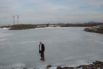 Dağören (Meküren) Ocak 2011 görüntüleri galerisi resim 1