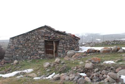 Dağören (Meküren) Ocak 2011 görüntüleri galerisi resim 2
