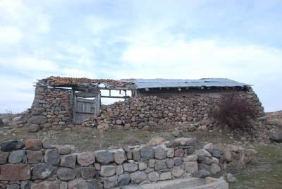 Dağören (Meküren) Ocak 2011 görüntüleri galerisi resim 3
