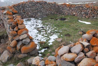 Dağören (Meküren) Ocak 2011 görüntüleri galerisi resim 8