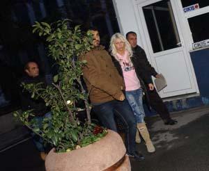 İstanbulda ünlü isimlere fuhuş baskını! galerisi resim 2