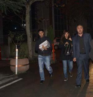İstanbulda ünlü isimlere fuhuş baskını! galerisi resim 3