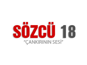 Es Es de Fenerbahçeyi tokatladı: 2-1