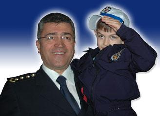 Orhan Özdemir, şüpheli sıfatıyla hakim karşısında!