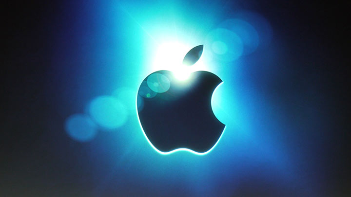 Appleın sistemi çöktü