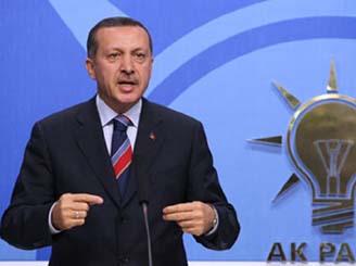 Edelmandan sarsıcı Erdoğan iddiası