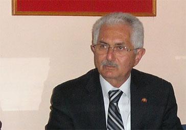 Bukan: AKP ve Tayyip Erdoğana hayır diyeceğiz