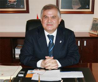 Milletvekili Akmandan son bir yılın bilançosu