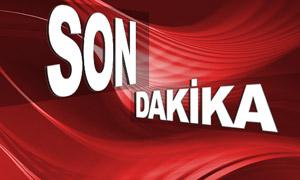 Siirt'te silahlı saldırı: 1 şehit, 2 yaralı