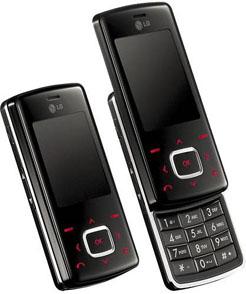 Cep telefonlarına sır perdesi