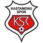 Kastamonusporu taraftarlar idare edecek!