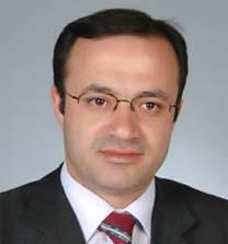 Çankırı Özlem çalışanı Ankarada ölü bulundu
