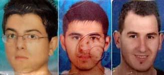 İstanbul-Çekmeköyde katliam gibi kaza: 3 ölü
