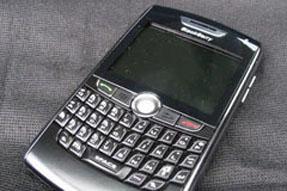 BlackBerry yasağına bir ülke daha gidiyor