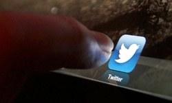 Twitter'da herkese DM gönderme özelliği geldi