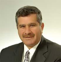 Ilgaz Belediye Başkanı, köpek saldırısı kurbanı