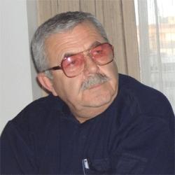 Nurettin Derelli vefat etti