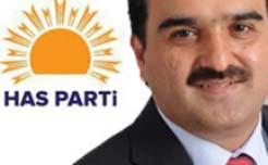 Koç: Siyaseti Has Parti belirliyor