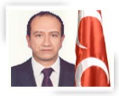 MHP Çankırı İl Başkanı bugün atanabilir!