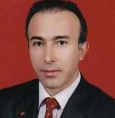 MHPli belediye başkanı öldürüldü