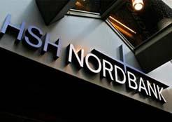 Alman Bankasından Türk siyasetçiye ve yargıya 3.6 milyon euro rüşvet iddiası