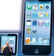 Apple, Ping ile sosyalleşecek