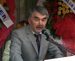 MHP Çankırı il yönetimi görevden alındı