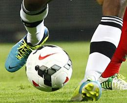 Çankırıspor: 1 - Gaziosmanpaşa: 0 - İZLE