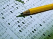 KPSS, Önlisans ve TUS sınavlarına erteleme