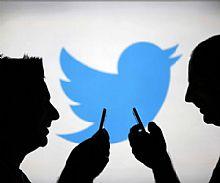 BTK'dan Twitter'e para cezası!