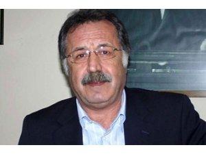 Orhan Saka hayatını kaybetti