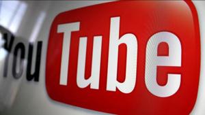 YouTube'a mahkeme yasağı şoku