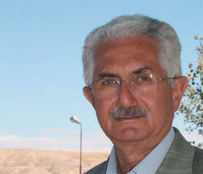 Ahmet Bukan: Etik değil!