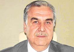 İzmir AKPye MÜSİADlı Başkan