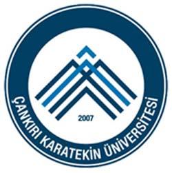 Karatekin Üniversitesi akademik personel alacak