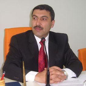Osman Canbaz: İçimizdeki MHPliler!