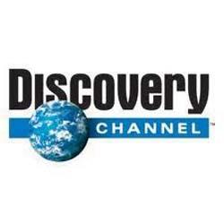 Discovery Channel Bayramörene çıkartma yapıyor!