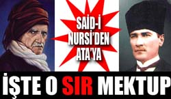 İslam Kahramanı Paşa Hazretlerine...