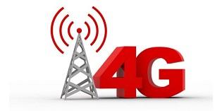 İşte 4G'nin geliş tarihi